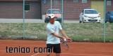 iii-amw-w-tenisie-turniej-o-puchar-prezydenta-kalisza 2013-06-10 7809