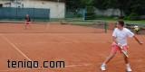iii-amw-w-tenisie-turniej-o-puchar-prezydenta-kalisza 2013-06-10 7796