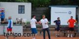 iii-amw-w-tenisie-turniej-o-puchar-prezydenta-kalisza 2013-06-10 7808
