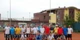 iii-amw-w-tenisie-turniej-o-puchar-prezydenta-kalisza 2013-06-10 7793