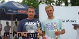 iii-amw-w-tenisie-turniej-o-puchar-prezydenta-kalisza 2013-06-10 7814