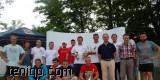 iii-amw-w-tenisie-turniej-o-puchar-prezydenta-kalisza 2013-06-10 7818