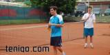 iii-amw-w-tenisie-turniej-o-puchar-prezydenta-kalisza 2013-06-10 7807