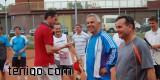 iii-amw-w-tenisie-turniej-o-puchar-prezydenta-kalisza 2013-06-10 7798