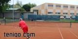 iii-amw-w-tenisie-turniej-o-puchar-prezydenta-kalisza 2013-06-10 7790