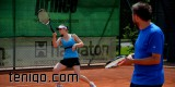 kortowo-mixt-cup-4-turniej-par-mieszanych 2013-06-17 7835