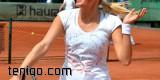 kortowo-mixt-cup-4-turniej-par-mieszanych 2013-06-17 7847