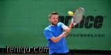 kortowo-mixt-cup-4-turniej-par-mieszanych 2013-06-17 7839
