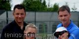 kortowo-mixt-cup-4-turniej-par-mieszanych 2013-06-17 7849