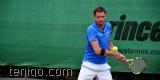 kortowo-mixt-cup-4-turniej-par-mieszanych 2013-06-17 7850