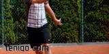 kortowo-mixt-cup-4-turniej-par-mieszanych 2013-06-17 7841