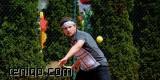 kortowo-mixt-cup-4-turniej-par-mieszanych 2013-06-17 7843