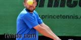 kortowo-mixt-cup-4-turniej-par-mieszanych 2013-06-17 7838