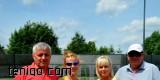 kortowo-mixt-cup-4-turniej-par-mieszanych 2013-06-17 7830