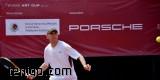 kortowo-mixt-cup-4-turniej-par-mieszanych 2013-06-17 7834