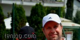 kortowo-mixt-cup-4-turniej-par-mieszanych 2013-06-17 7831