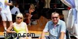 kortowo-mixt-cup-4-turniej-par-mieszanych 2013-06-17 7840