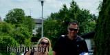 kortowo-mixt-cup-4-turniej-par-mieszanych 2013-06-17 7837
