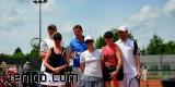 kortowo-mixt-cup-4-turniej-par-mieszanych 2013-06-17 7833