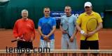 xv-mistrzostwa-polski-cukiernikow-i-piekarzy-w-tenisie 2013-06-02 7667