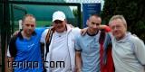 xv-mistrzostwa-polski-cukiernikow-i-piekarzy-w-tenisie 2013-06-02 7662