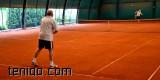 xv-mistrzostwa-polski-cukiernikow-i-piekarzy-w-tenisie 2013-06-02 7652