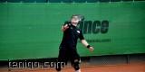 xv-mistrzostwa-polski-cukiernikow-i-piekarzy-w-tenisie 2013-06-02 7660