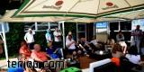 xv-mistrzostwa-polski-cukiernikow-i-piekarzy-w-tenisie 2013-06-02 7673