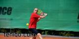 xv-mistrzostwa-polski-cukiernikow-i-piekarzy-w-tenisie 2013-06-02 7672