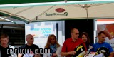 xv-mistrzostwa-polski-cukiernikow-i-piekarzy-w-tenisie 2013-06-02 7678