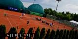 xv-mistrzostwa-polski-cukiernikow-i-piekarzy-w-tenisie 2013-06-02 7657
