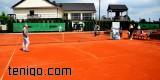 xv-mistrzostwa-polski-cukiernikow-i-piekarzy-w-tenisie 2013-06-02 7671