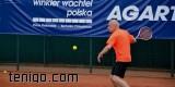 xv-mistrzostwa-polski-cukiernikow-i-piekarzy-w-tenisie 2013-06-02 7668