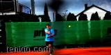 xv-mistrzostwa-polski-cukiernikow-i-piekarzy-w-tenisie 2013-06-02 7651