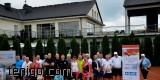 xv-mistrzostwa-polski-cukiernikow-i-piekarzy-w-tenisie 2013-06-02 7655