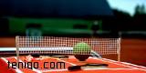 xv-mistrzostwa-polski-cukiernikow-i-piekarzy-w-tenisie 2013-06-02 7669