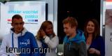 xv-mistrzostwa-polski-cukiernikow-i-piekarzy-w-tenisie 2013-06-02 7677