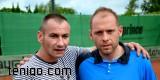 xv-mistrzostwa-polski-cukiernikow-i-piekarzy-w-tenisie 2013-06-02 7658