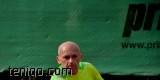 xv-mistrzostwa-polski-cukiernikow-i-piekarzy-w-tenisie 2013-06-02 7659