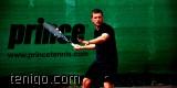 xv-mistrzostwa-polski-cukiernikow-i-piekarzy-w-tenisie 2013-06-02 7653