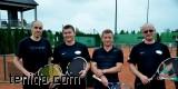 xv-mistrzostwa-polski-cukiernikow-i-piekarzy-w-tenisie 2013-06-02 7666