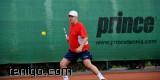 xv-mistrzostwa-polski-cukiernikow-i-piekarzy-w-tenisie 2013-06-02 7650