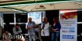 xv-mistrzostwa-polski-cukiernikow-i-piekarzy-w-tenisie 2013-06-02 7674