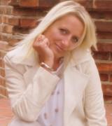więcej o Aurelia Mierzejewska