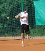 more about Bartosz Dobroś