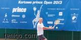 kortowo-prince-open-2013-ogolnopolski-amatorski-turniej-tenisowy-ranga-2-atp 2013-07-22 7932