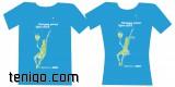 kortowo-prince-open-2013-ogolnopolski-amatorski-turniej-tenisowy-ranga-2-atp 2013-07-16 7923