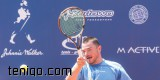 kortowo-prince-open-2013-ogolnopolski-amatorski-turniej-tenisowy-ranga-2-atp 2013-07-22 7934