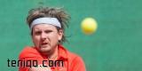 kortowo-prince-open-2013-ogolnopolski-amatorski-turniej-tenisowy-ranga-2-atp 2013-07-22 7933