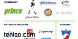 kortowo-prince-open-2013-ogolnopolski-amatorski-turniej-tenisowy-ranga-2-atp 2013-07-16 7925